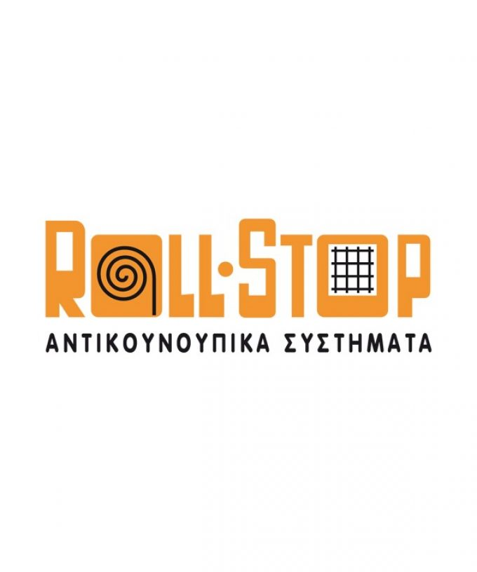 ROLL-STOP