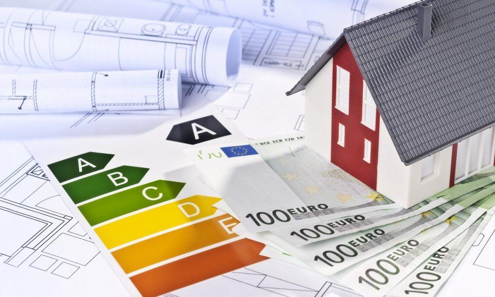 """Η ενεργειακή """"θωράκιση"""" της κατοικίας και ο ρόλος του κουφώματος"""