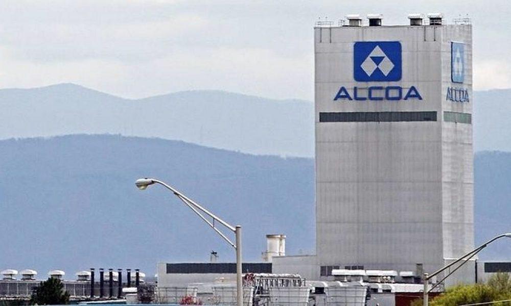 Alcoa: Βλέπει αύξηση της παγκόσμιας ζήτησης αλουμινίου 4,25 – 5,25% για το 2018