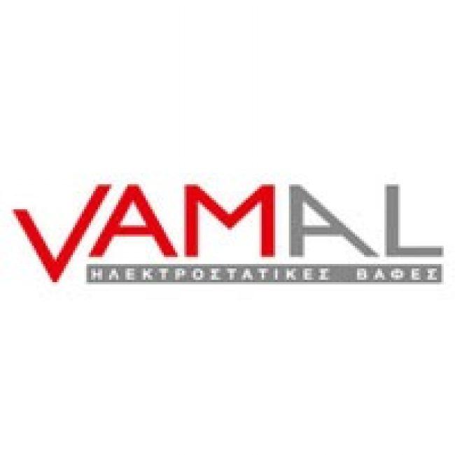 VAMAL