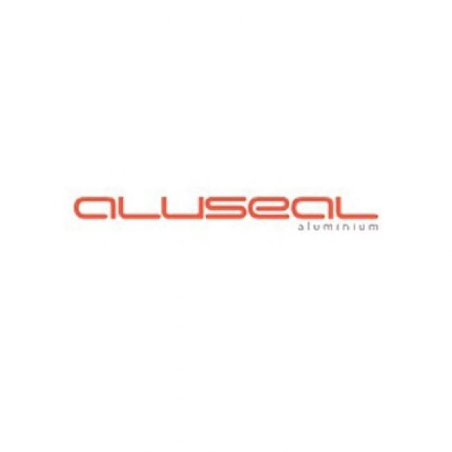 ALUSEAL AE