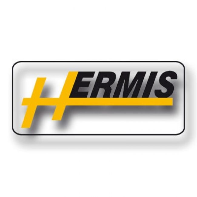 HERMIS ENGINEERING