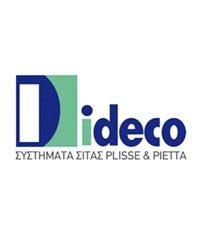 IDECO ABEE