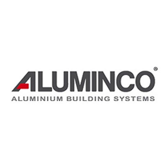 ALUMINCO A.E.