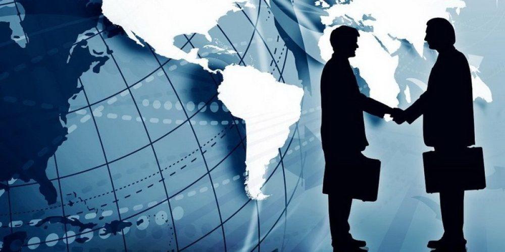Ξεκινούν οι αιτήσεις για ενίσχυση συμμετοχής μικρών επιχειρήσεων σε εκθέσεις του εξωτερικού