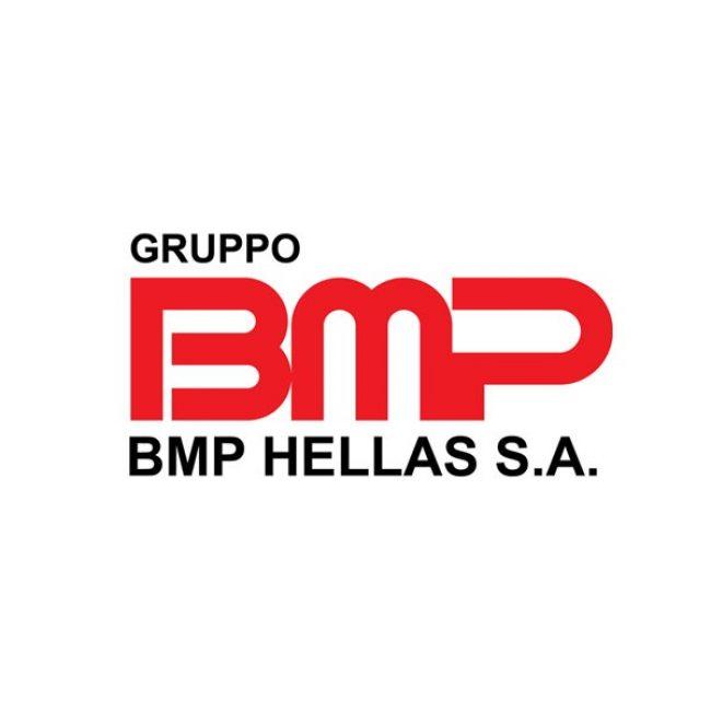 BMP ΕΛΛΑΔΟΣ Α.Ε.