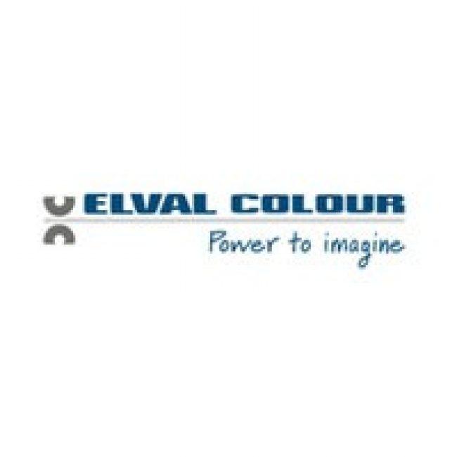 ELVAL COLOUR