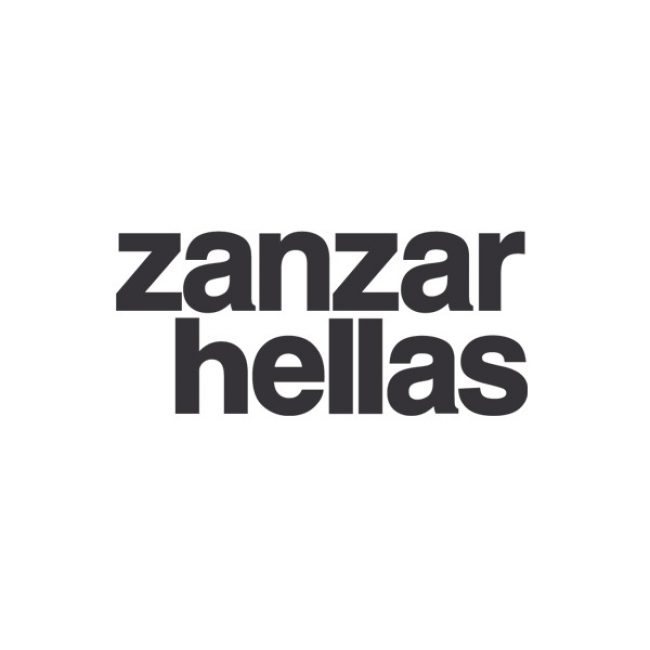 ZANZAR HELLAS