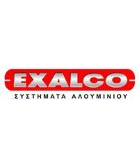 EXALCO AE