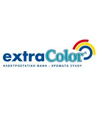 EXTRACOLOR