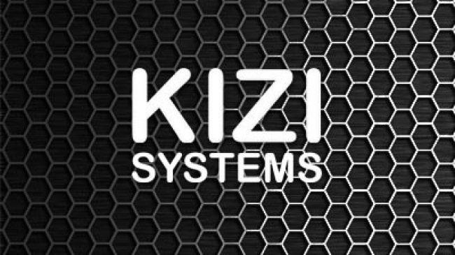 KIZI SYSTEMS