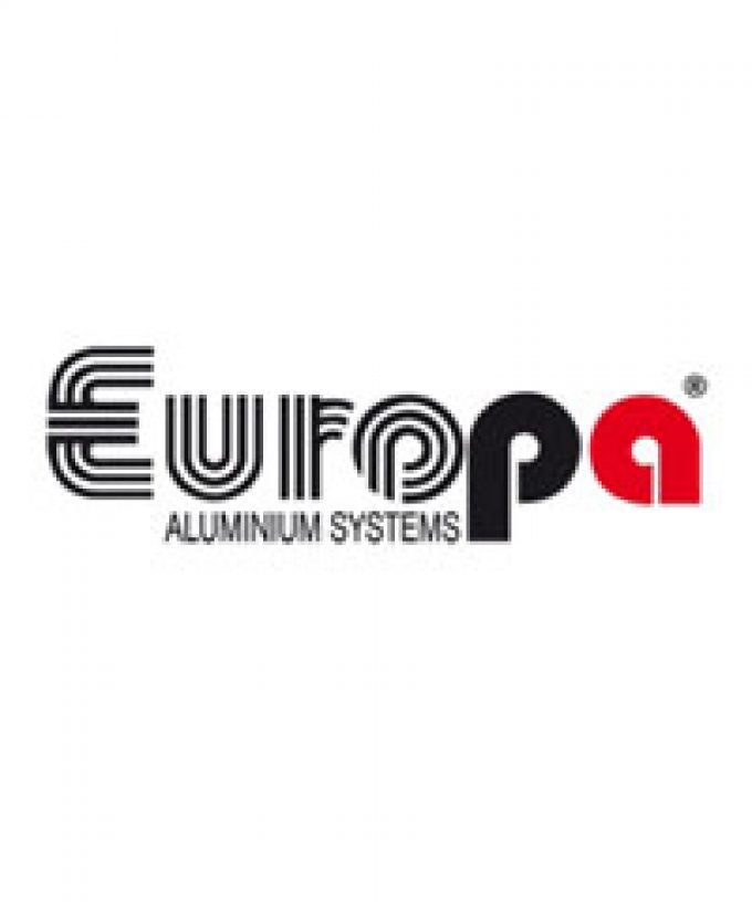 EUROPA PROFIL