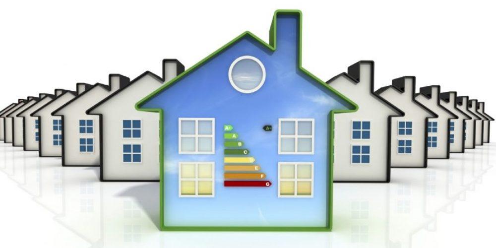 Επενδύσεις ανακαίνισης κτιρίων με υψηλή ενεργειακή απόδοση οι στόχοι της Ε.Ε.