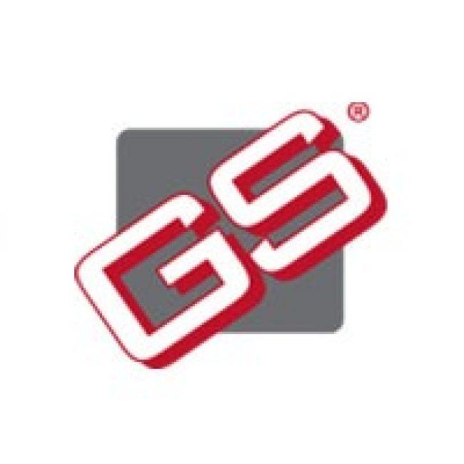 G-S ΣΥΣΤΗΜΑΤΑ ΣΗΤΑΣ