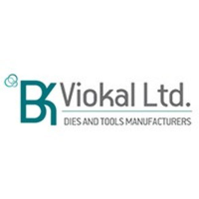 VIOKAL LTD